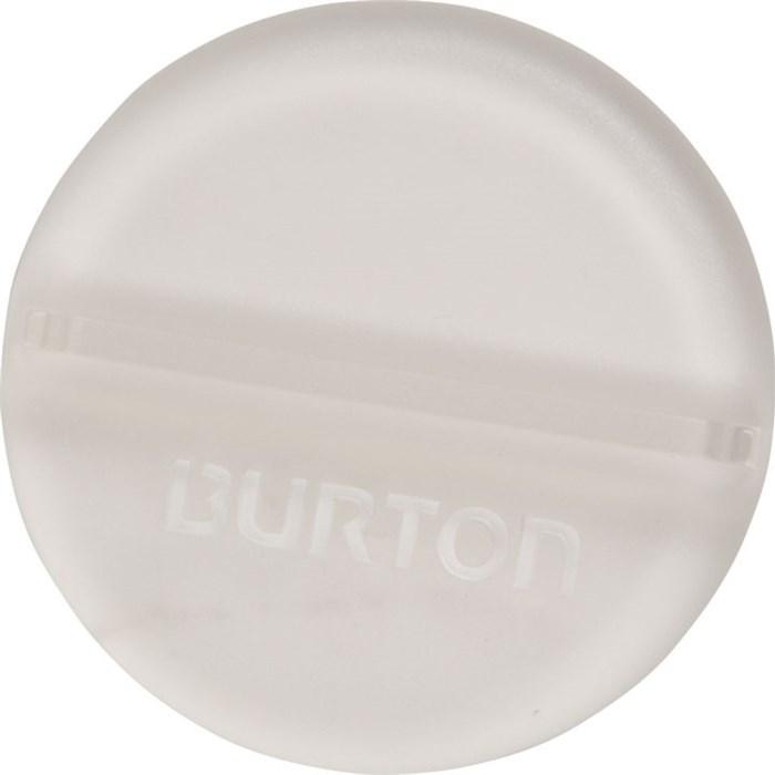 Burton - Mini Scraper Mats