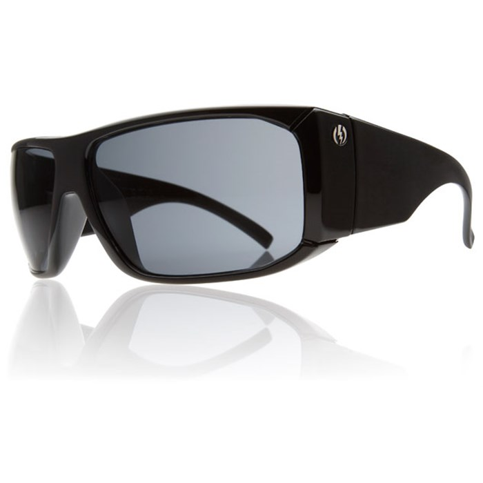 Electric - Jailbreak Polarized Sunglasses
