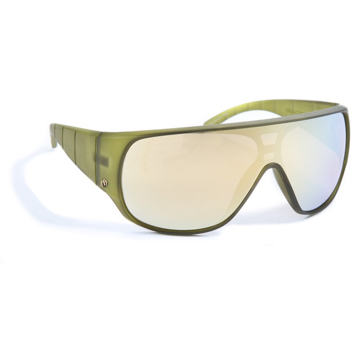 Electric - Electric Shaker Sunglasses