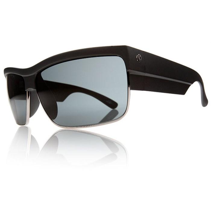 Electric - Mutiny Sunglasses
