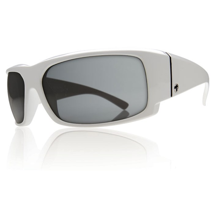 Electric - Electric HOY Inc Sunglasses