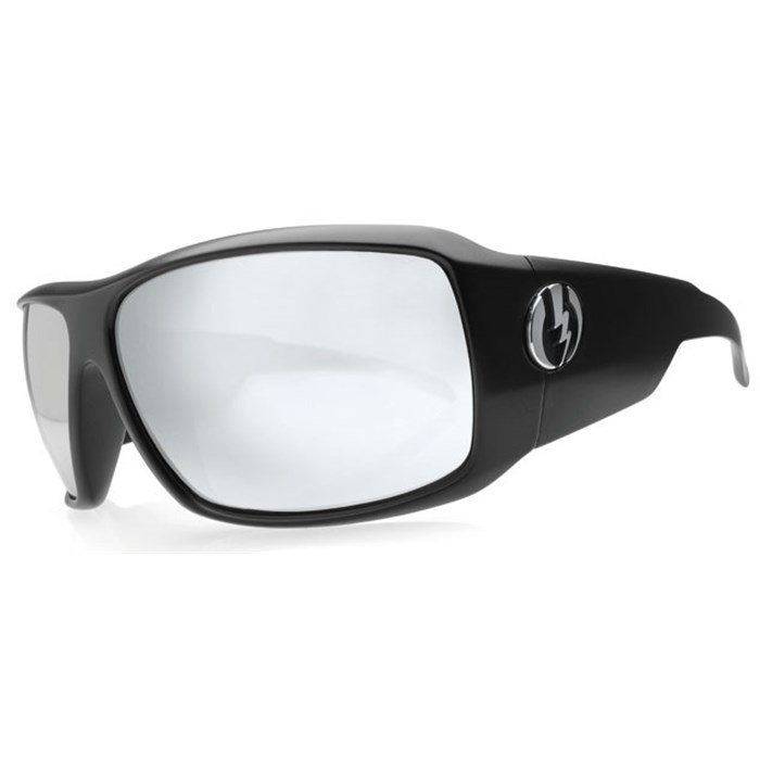 Electric - KB1 Sunglasses