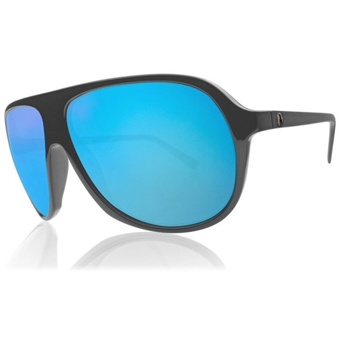 Electric - Hoodlum Sunglasses