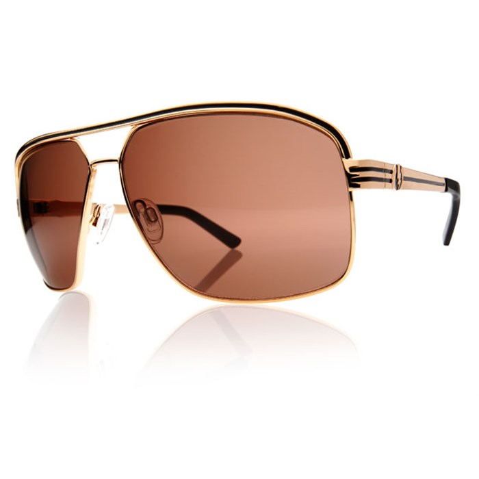 Electric - Vegus Sunglasses