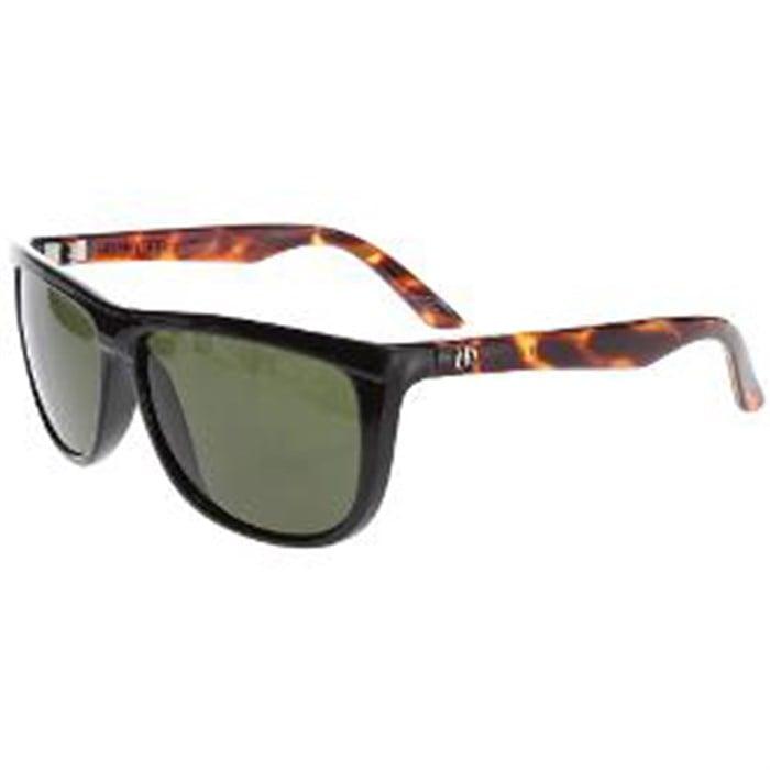 61a4d5911e Electric - Tonette Sunglasses ...