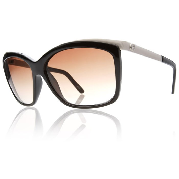 Electric - Plexi Sunglasses - Women's