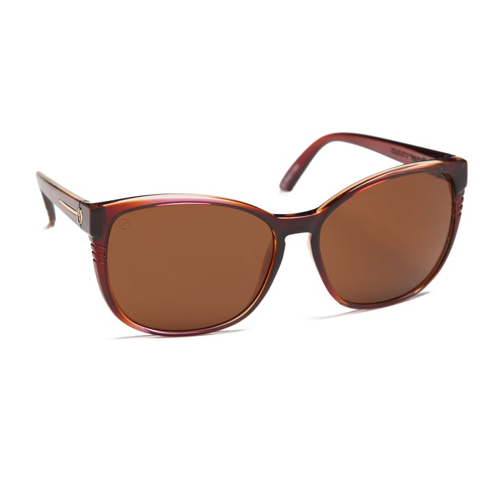 Electric - Rosette Sunglasses - Women's