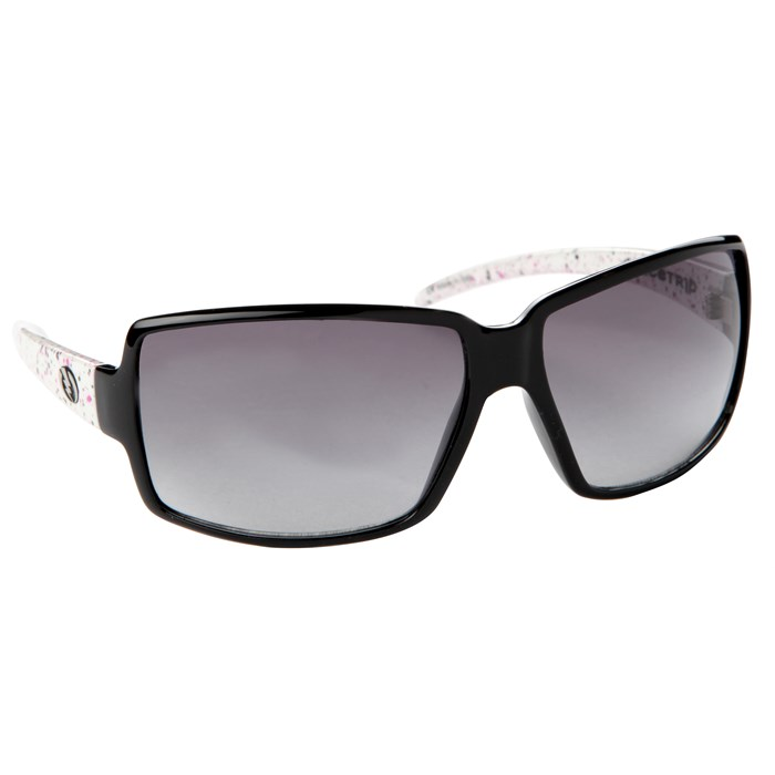 Electric - Vol Sunglasses - Women's