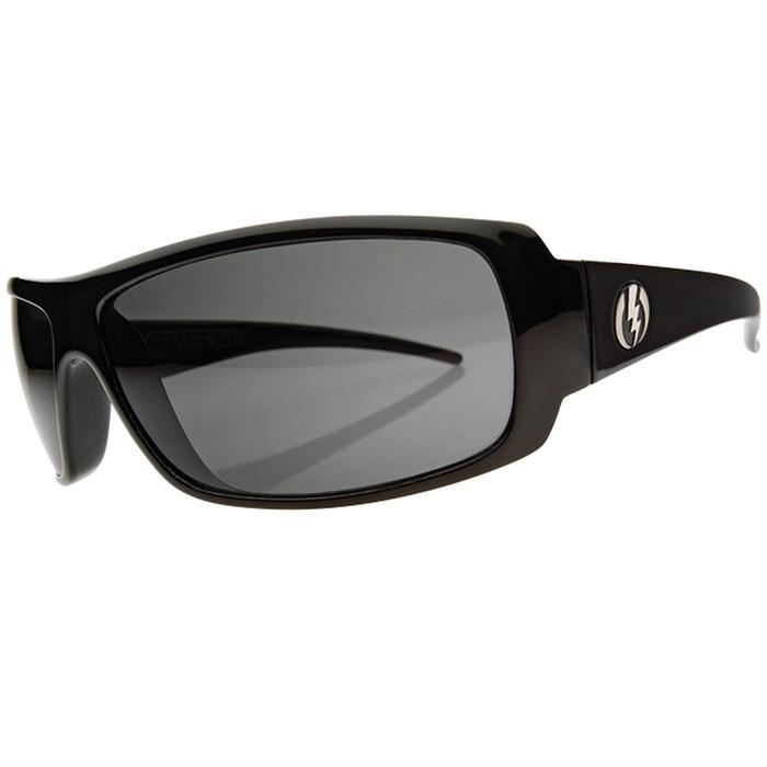 1fb76afec8 Electric - Charge Sunglasses ...