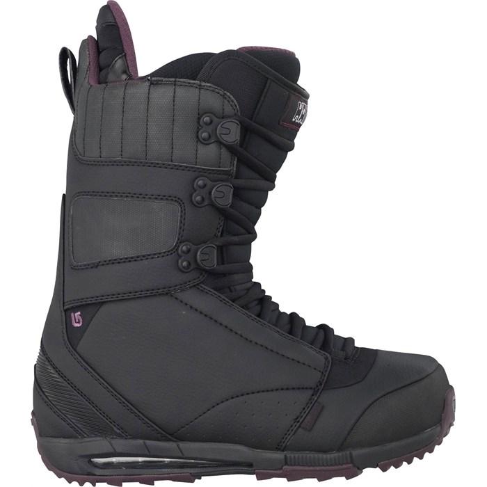Burton - Hail Snowboard Boots 2012
