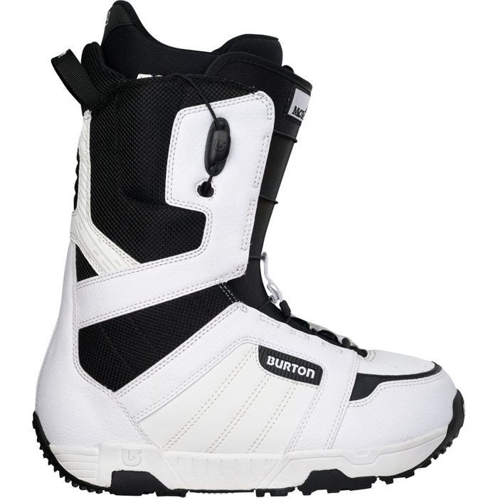 moto boots. burton - moto snowboard boots 2012