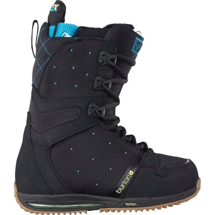 Burton - Sapphire Snowboard Boots - Women's 2012