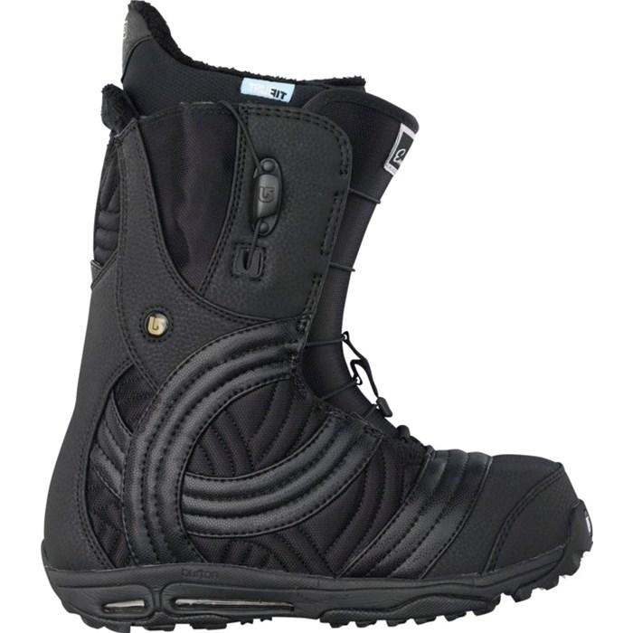 Burton - Emerald Snowboard Boots - Women's 2012