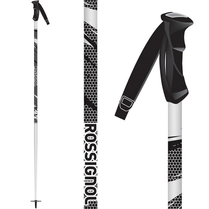 Rossignol - PMC Ski Poles 2012