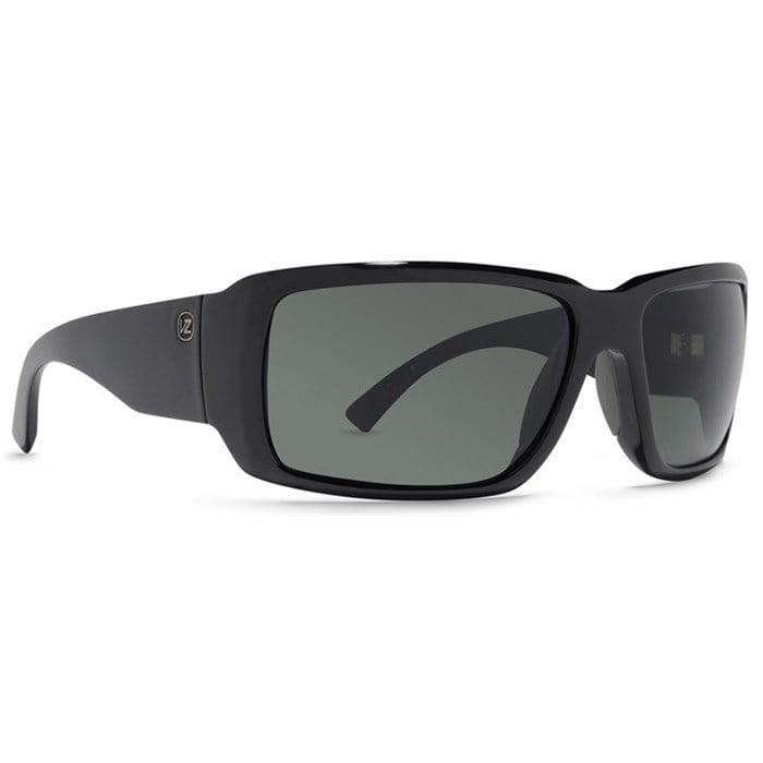 Von Zipper - Drydock Sunglasses