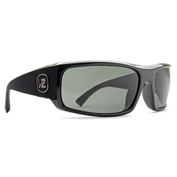 Von Zipper - Kickstand Sunglasses
