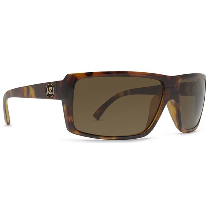 Von Zipper - Snark Sunglasses