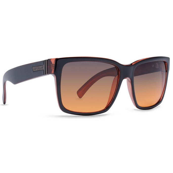 Von Zipper - Elmore Sunglasses