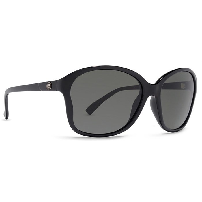 Von Zipper - Runaway Sunglasses - Women's