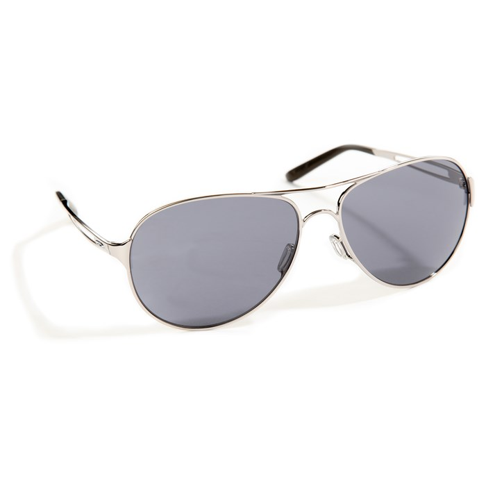 Oakley - Caveat Sunglasses - Women's
