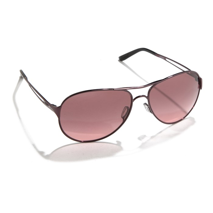Oakley - Caveat Sunglasses - Women's