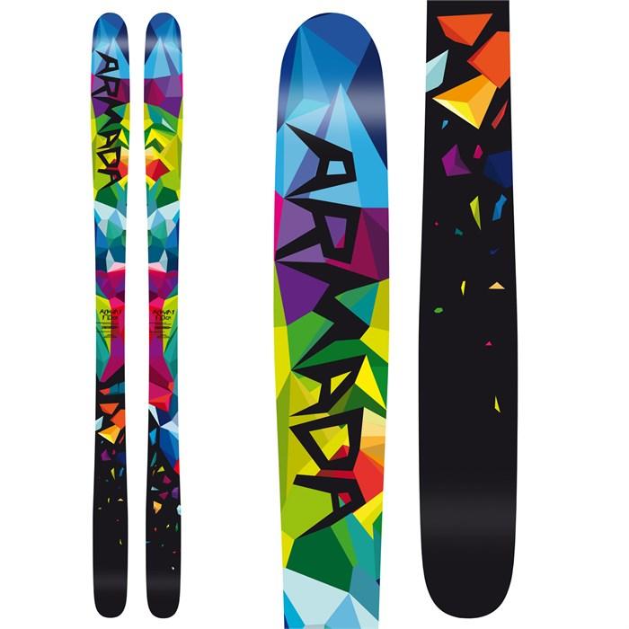 armada alpha 1 skis 2012 evo rh evo com Back of Buyers Guide Used Car Buyers Guide
