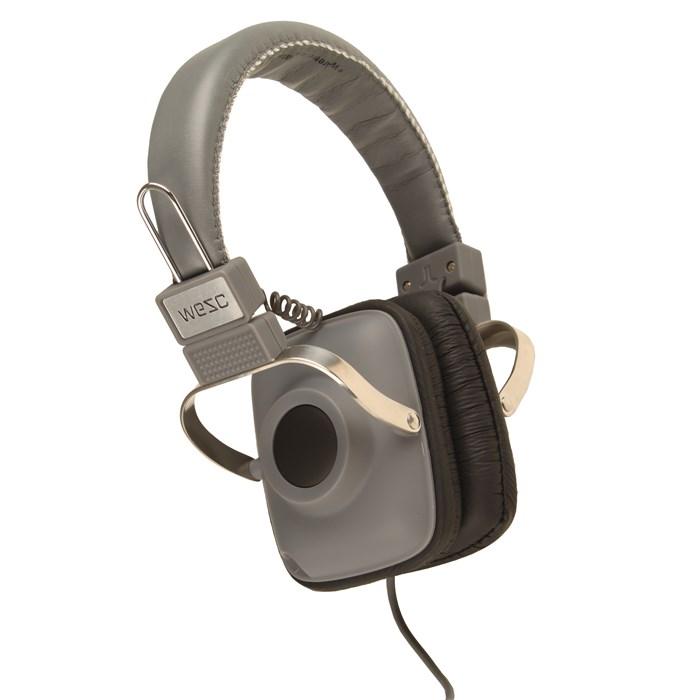 Wesc - Maraca Seasonal Headphones