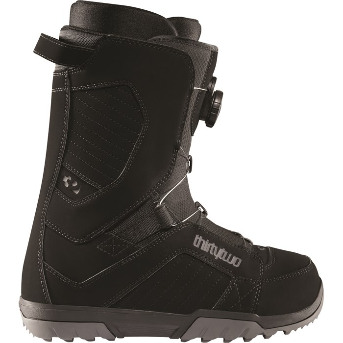 thirtytwo - 32 STW Boa Snowboard Boots 2012