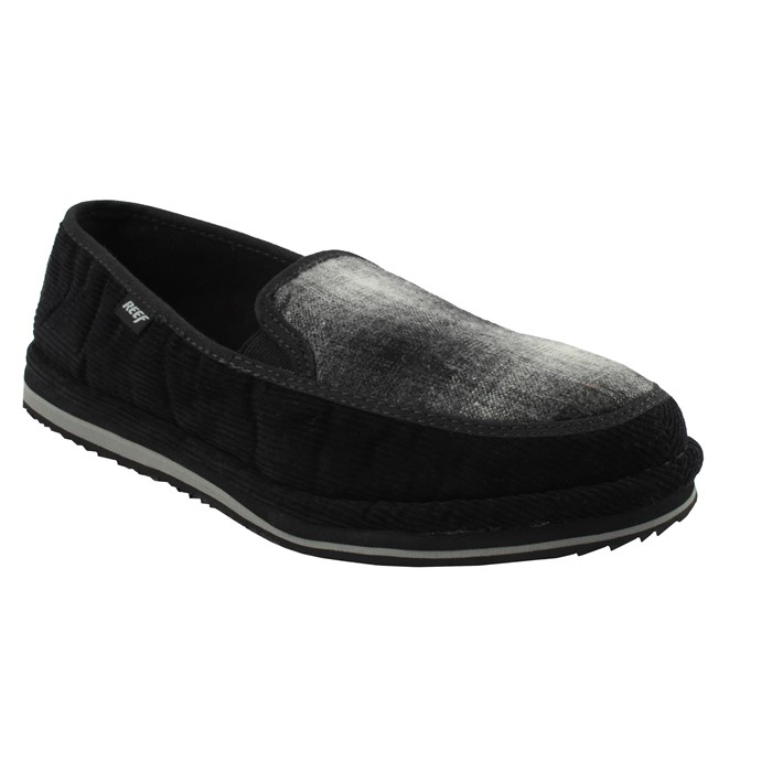Reef - Cervesa Loafers