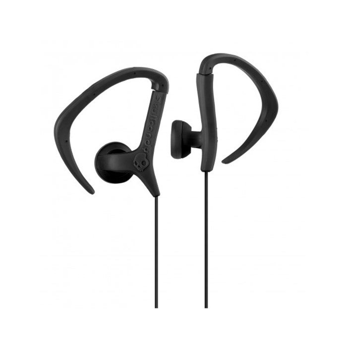 Skullcandy - Chops Buds Headphones