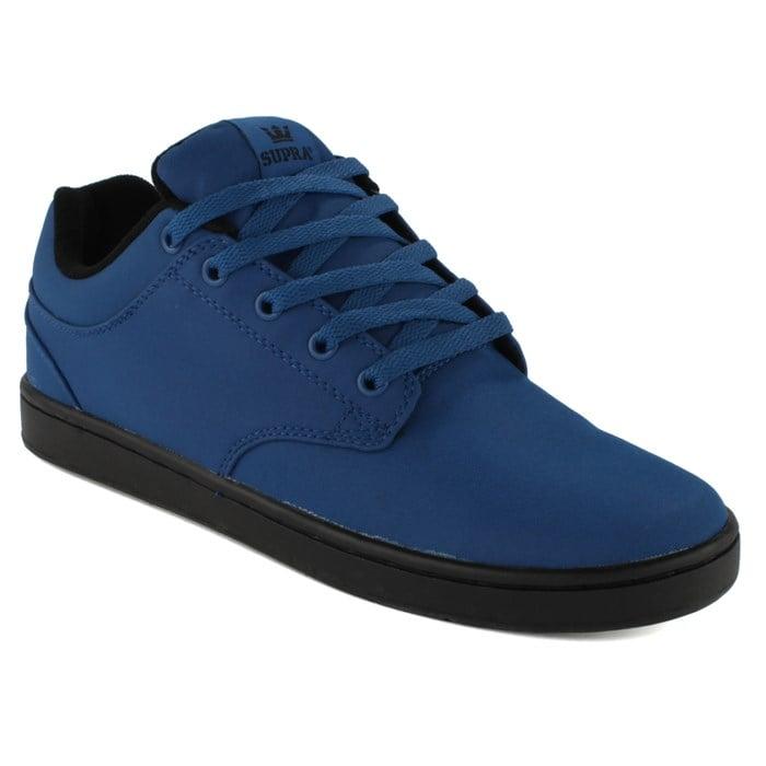 Supra - Dixon Shoes