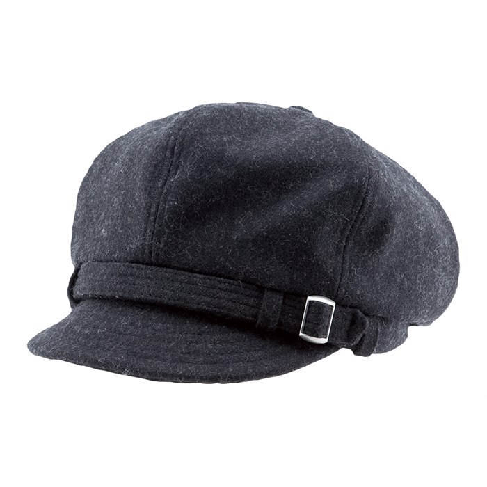Coal - The Nolita Hat - Women's