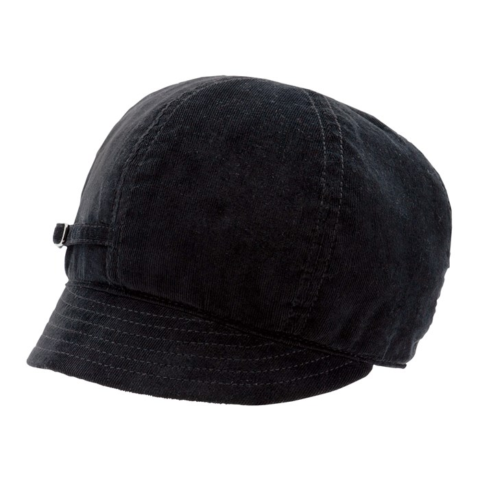 Coal - The Leila Hat - Women's