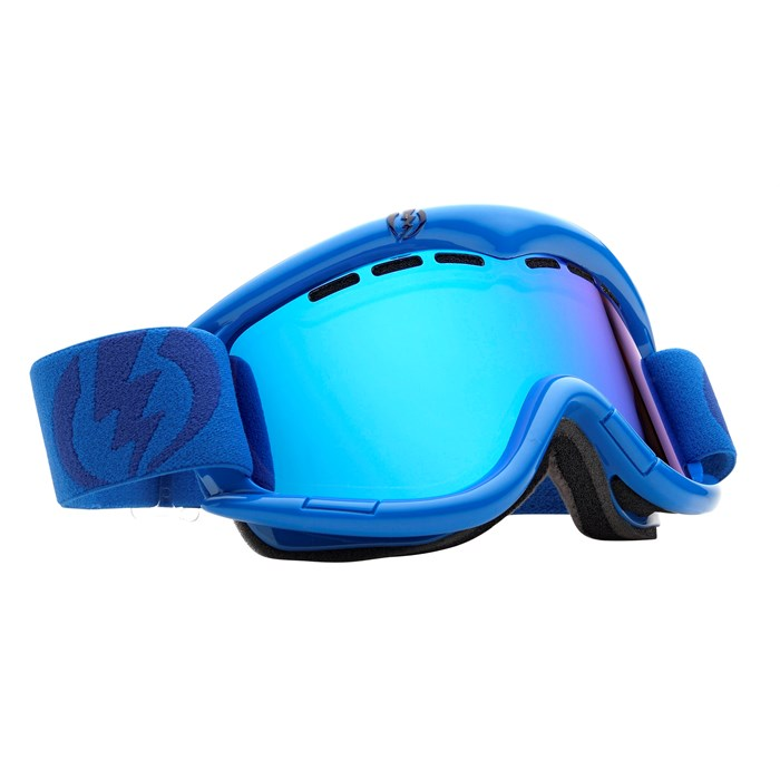 Electric - EG1 Goggles