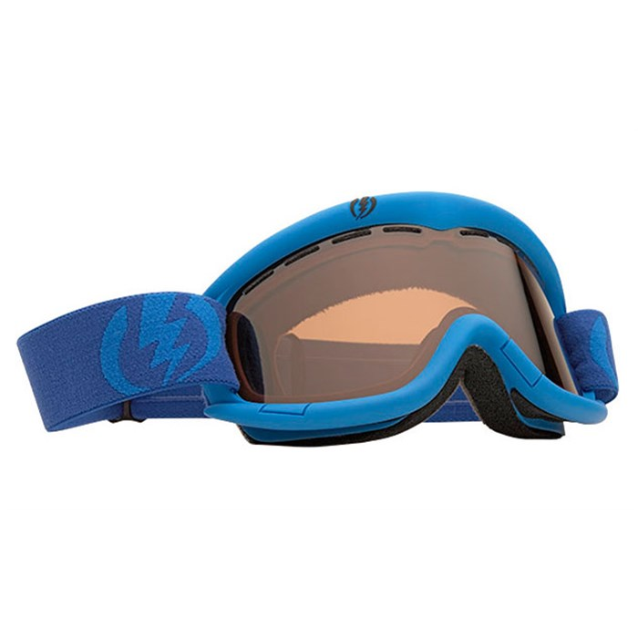 Electric - EG1K Goggles - Youth