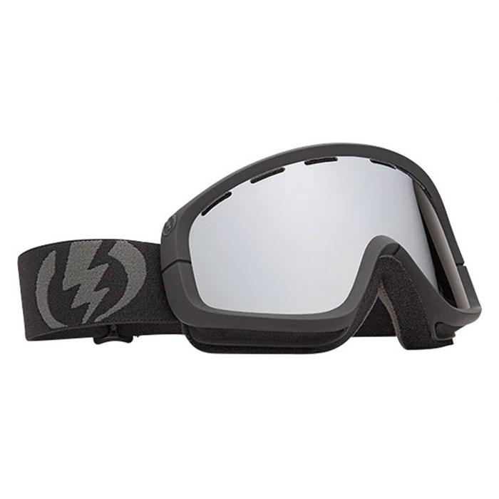 Electric - EGB Goggles