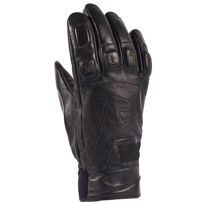 Celtek - Lira Gloves