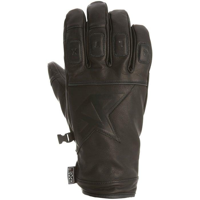 Celtek - Aviator Gloves