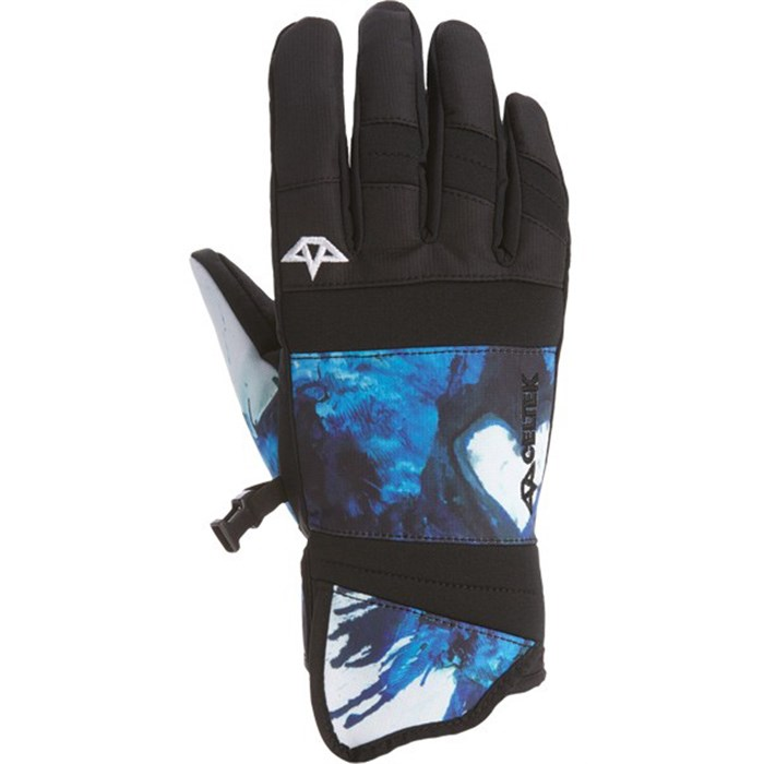 Celtek - Neptune Gloves - Women's