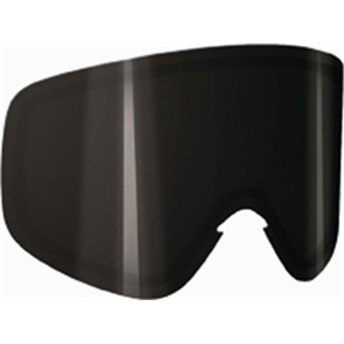 POC - Lobes Goggle Lens