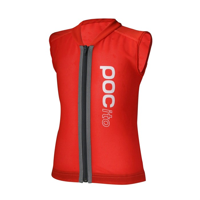 POC - POCito VPD Spine Body Armor - Kid's