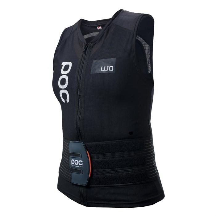POC - Spine VPD Vest - Women's