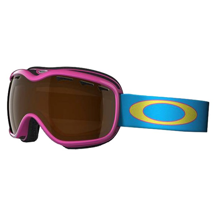 Oakley - Stockholm Goggles - Women's