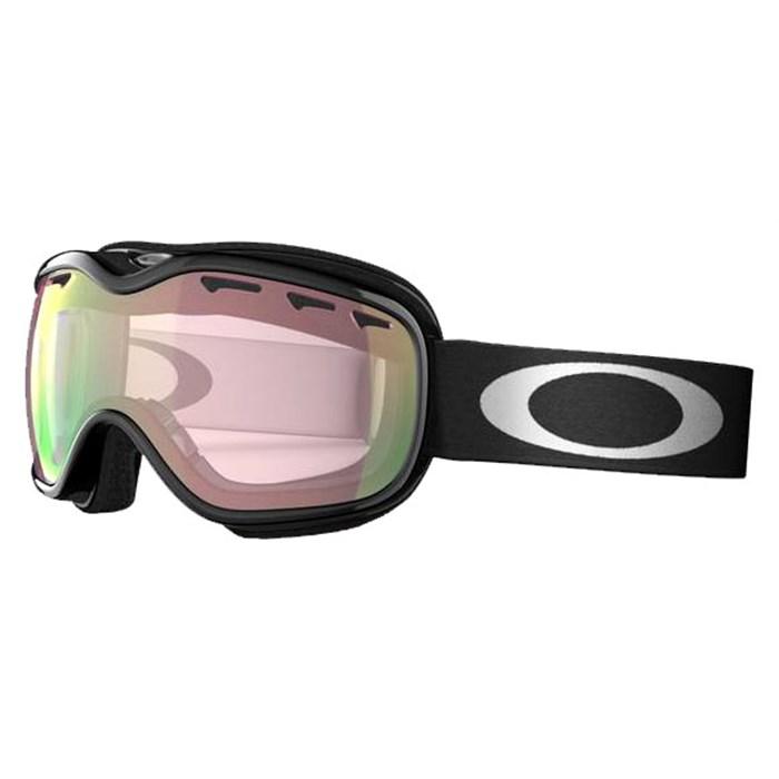 c76f6bbf49b Oakley Stockholm Goggles - Women s