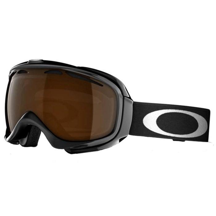 Oakley - Elevate Goggles