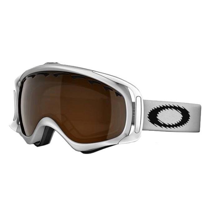 7c966b7f3ad Oakley Crowbar Goggles