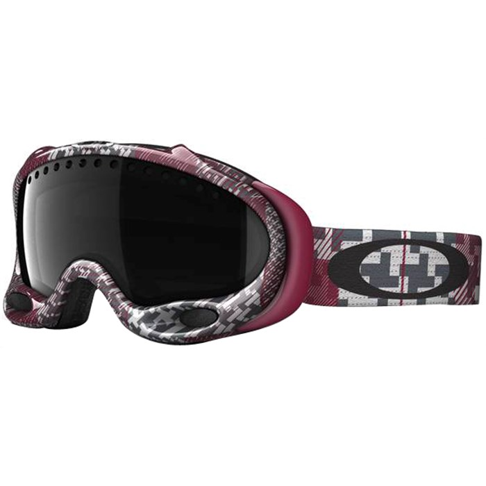Oakley - A Frame Goggles
