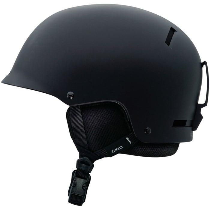 Giro - Revolver Helmet