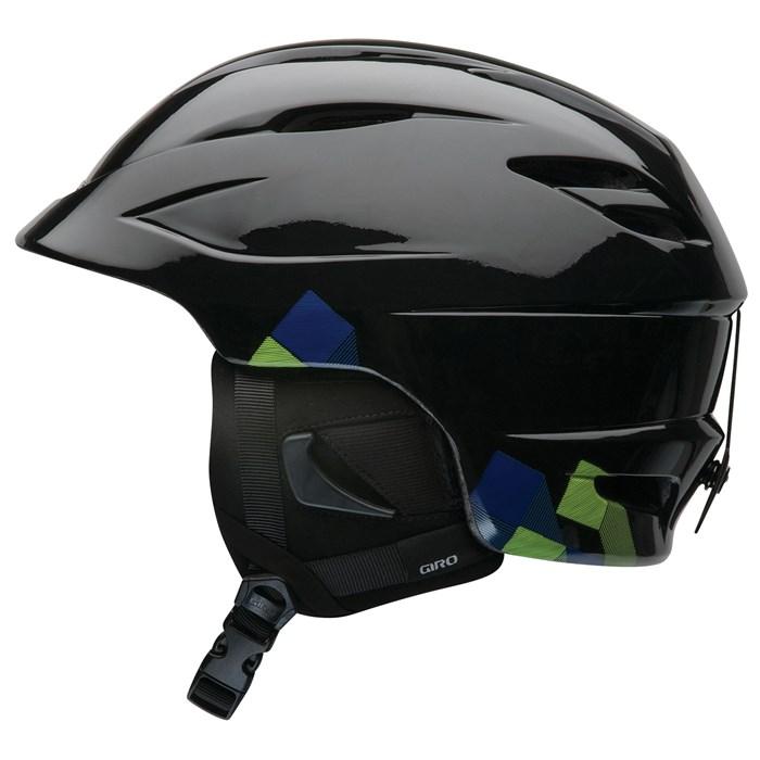 Giro - Seam Helmet