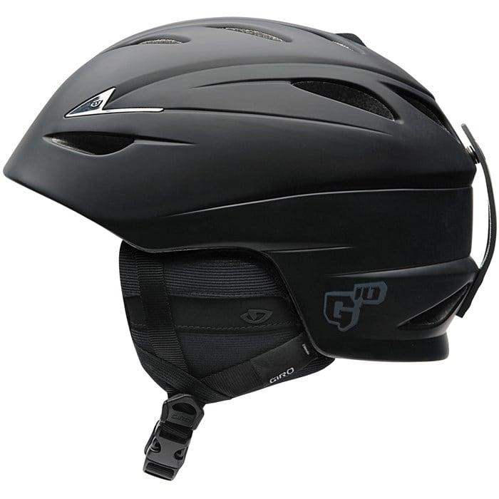 Giro - G10 Helmet